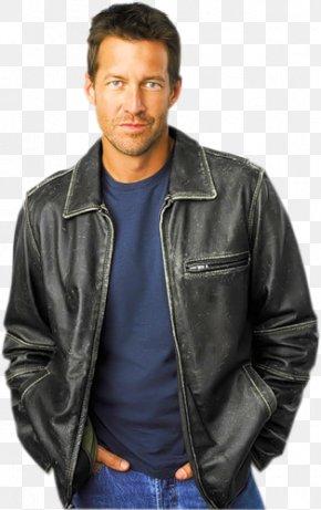 Actor - James Denton Mike Delfino Desperate Housewives Susan Mayer Carlos Solis PNG
