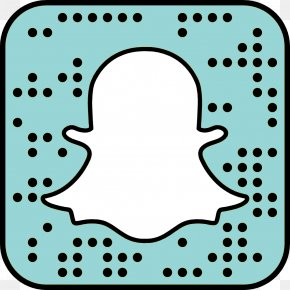 Adobe Illustrator - Musician Snapchat Social Media Fifth Harmony Color PNG
