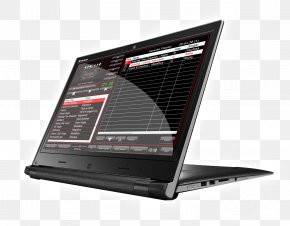 Lenovo Ideapad Flex 14 - Display Device Advertising Computer Monitors Computer Monitor Accessory Netbook PNG