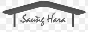 Saung - Library Paper Book Logo Sketch PNG