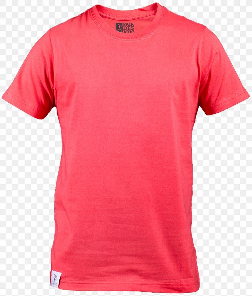 T-shirt, PNG, 871x1024px, T Shirt, Active Shirt, Clothing, Crew Neck, Dress Shirt Download Free