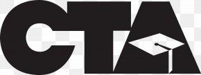 Career Fair - California Teachers Association Friedrichs V. California Teachers Ass'n National Education Association PNG