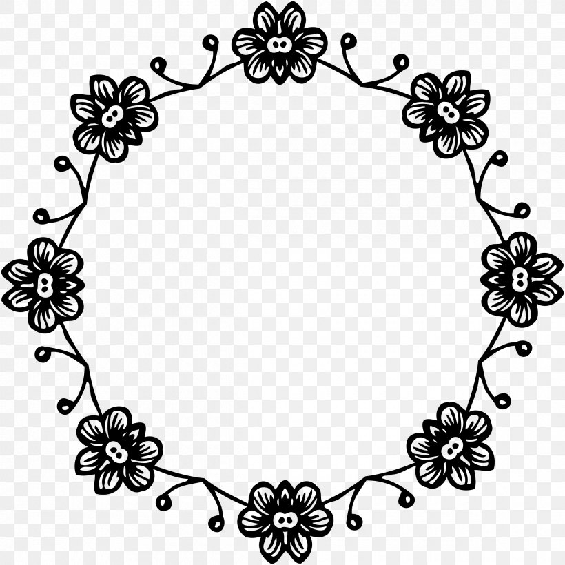 Clip Art Borders And Frames Photography Image, PNG, 2400x2400px, Borders And Frames, Drawing, Line Art, Ornament, Photography Download Free