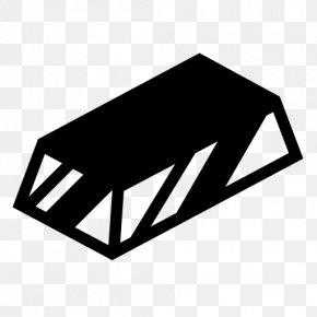 Symbol - Logo Metal Symbol Industry PNG