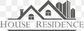 House Renewal Logo - Fulton Real Estate Solutions Inc Estate Agent Commercial Property Property Management PNG