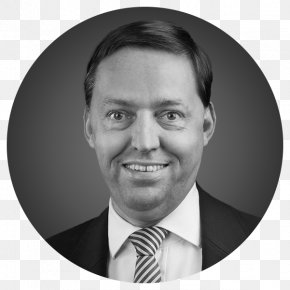 Business - Germany Roland Berger Charles-Édouard Bouée Chief Executive Business PNG