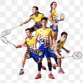 Badminton Tournament - Malaysia National Badminton Team Sport All England Open Badminton Championships 2013 Sudirman Cup PNG