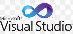 Net - Team Foundation Server Microsoft Visual Studio Visual Basic Computer Software PNG