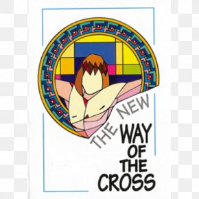Holy Communion - The New Way Of The Cross The Way Of The Cross With The Book Of Isaiah The Way Of The Cross With The Psalmist Stations Of The Cross Amazon.com PNG