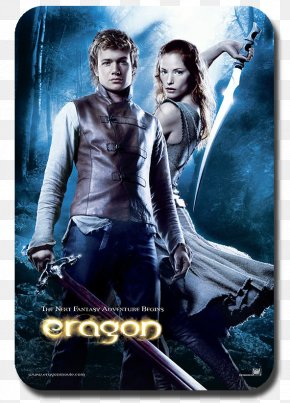 Eragon - Action Film Adventure Film Mission: Impossible Johnny English Film Series PNG
