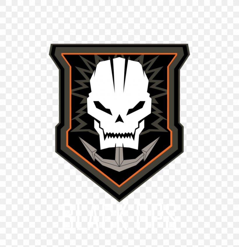 Call Of Duty: Black Ops III Call Of Duty: Zombies Call Of Duty: Black Ops – Zombies, PNG, 880x908px, Call Of Duty Black Ops Ii, Bone, Brand, Call Of Duty, Call Of Duty 4 Modern Warfare Download Free