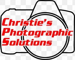 Golden Nugget Las Vegas - Christie's Photographic Solutions Orlando Art PNG