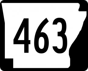 25 - Arkansas Massachusetts Route 146 Ontario Highway 401 Ontario Highway 407 Ontario Highway 403 PNG