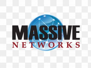 Networks - Computer Network Cloud Computing Amazon Web Services Massive Networks Virtual Private Cloud PNG