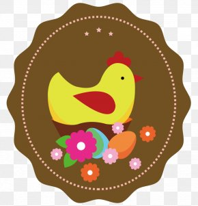 Easter Tag - Halloween Euclidean Vector Drawing PNG