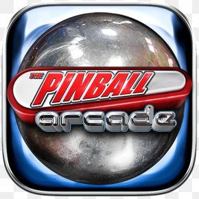 Android - The Pinball Arcade Arcade Game Stern Electronics, Inc. PNG
