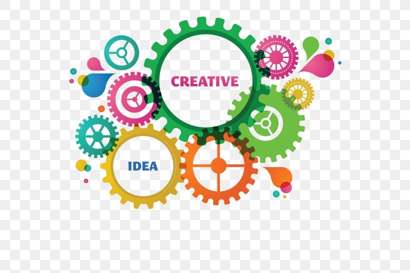 Graphic Designer Logo Design Studio Png 600x546px Logo Advertising Area Brand Creative Brief Download Free