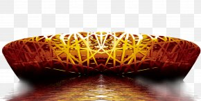 Bird's Nest - Beijing National Stadium 2008 Summer Olympics 2016 Summer Olympics Architecture PNG