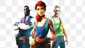 Fortnite: Save The World Video Games Epic Games Television PNG
