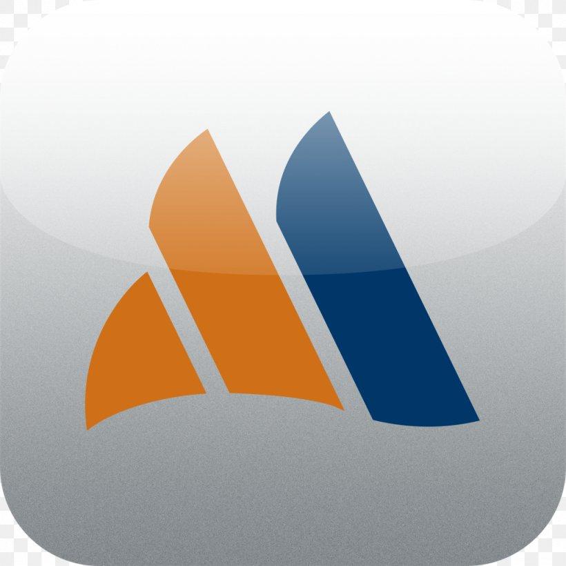 Online Savings Account >> Mobile Banking Savings Account Online Banking Deposit