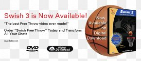 Basketball - Basketball Couponcode Swish International Inc Golf PNG