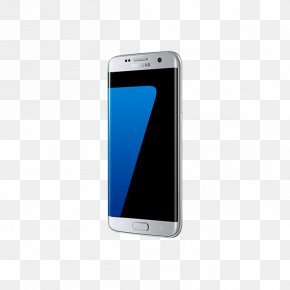 Samsung Galaxy Edge - Samsung GALAXY S7 Edge Samsung Galaxy S8 Telephone Super AMOLED PNG