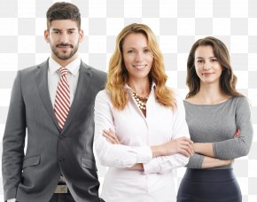 Business Group - Businessperson Stock Photography Company Senior Management PNG
