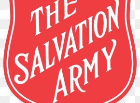 United States - The Salvation Army Donation United States Charity Shop Charitable Organization PNG