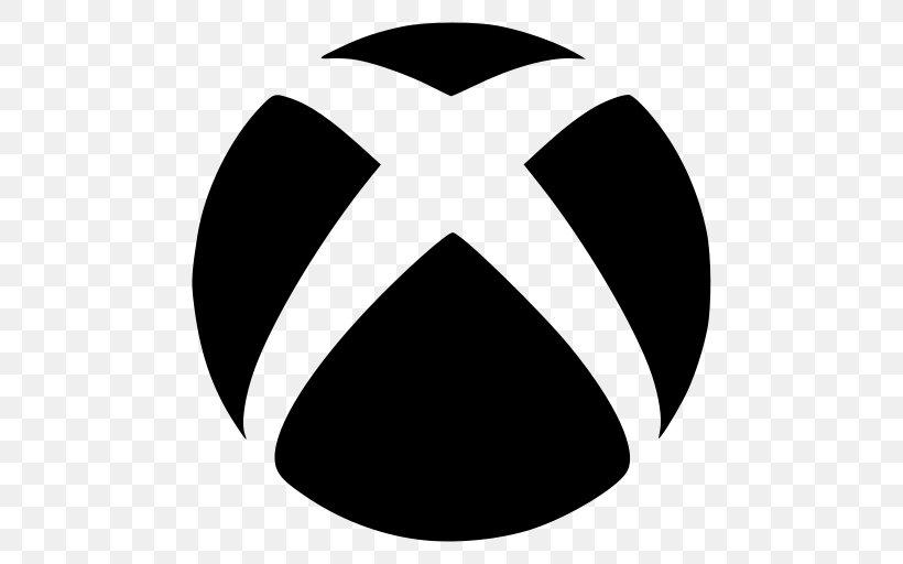 Xbox 360 Playstation 4 Prison Architect Xbox One Logo Png