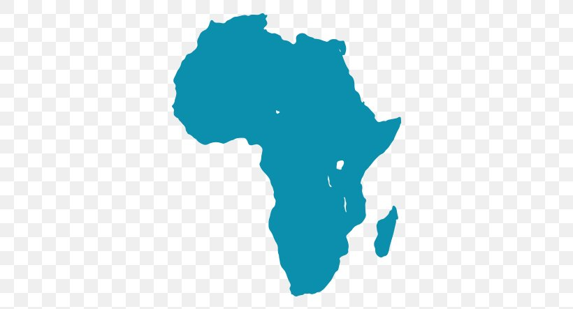 Africa Map Vector Graphics Stock Photography Clip Art, PNG, 777x443px, Africa, Aqua, Blank Map, Hand, Joint Download Free