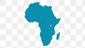 Africa - Africa Map Vector Graphics Stock Photography Clip Art PNG