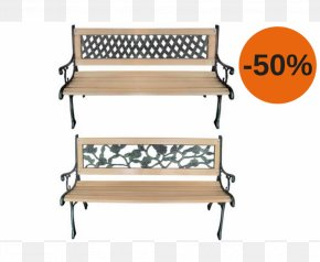 Brilliant Bedside Tables Bench Garden Furniture Chair Png 736X460Px Gmtry Best Dining Table And Chair Ideas Images Gmtryco