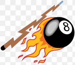 Black Hole Clip Art Cutie Mark - Clip Art Graphic Design Logo Product Design Brand PNG