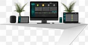 Mockup User Interface Design Designer Graphics PNG