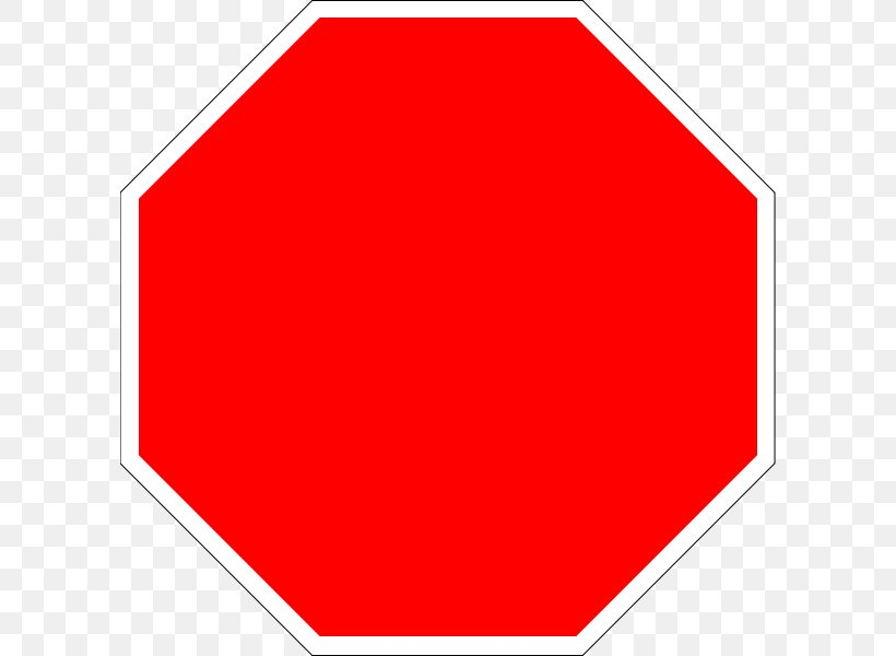 This is a graphic of Stop Sign Printable pertaining to symbol