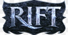 Rift EVE Online Video Game Trion Worlds Massively Multiplayer Online Game PNG
