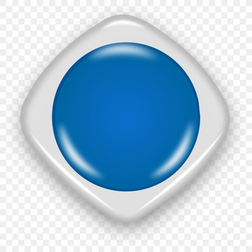 Download Clip Art, PNG, 900x900px, Blue, Art, Azure, Cobalt Blue, Electric Blue Download Free