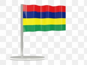 Flag - Flag Of Singapore Flag Of Mongolia Flag Of Haiti Flag Of The Soviet Union PNG