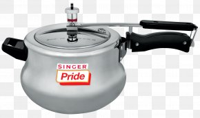 Pressure Cooker - Kettle Pressure Cooking Lid Slow Cookers PNG