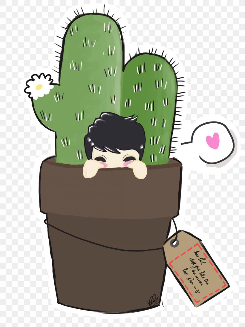 Cactus Echeveria Peacockii Dan And Phil Drawing Succulent Plant Png 1000x1334px Watercolor Cartoon Flower Frame Heart