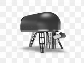 Pizza - Pizza Barbecue Wood-fired Oven Cooking PNG