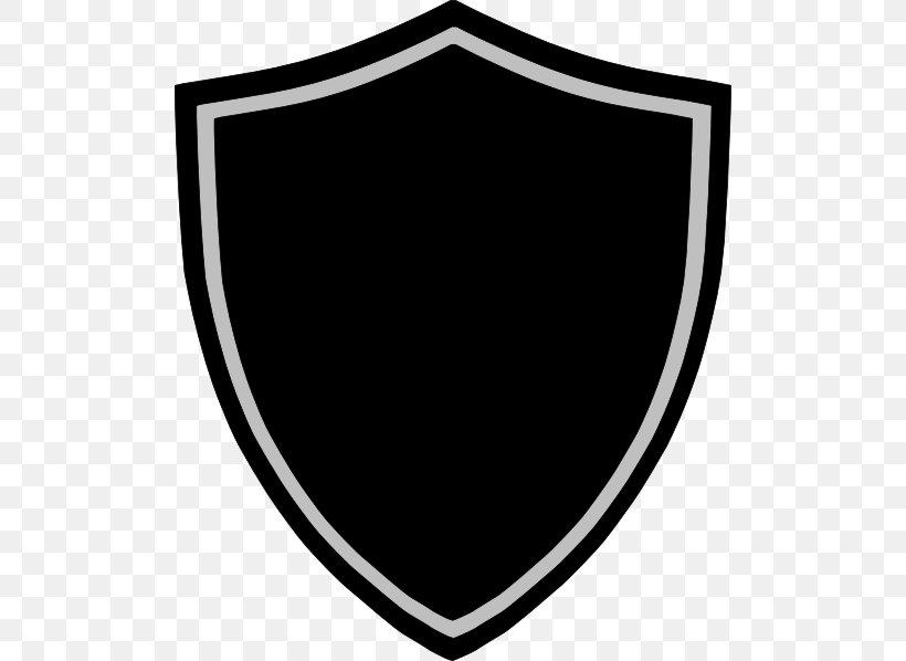 Shield Royalty-free Clip Art, PNG, 504x598px, Shield, Black, Black And White, Brand, Monochrome Download Free