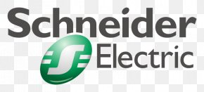Schneider Electric, Inc. Electricity Computer Software Energy Industry PNG