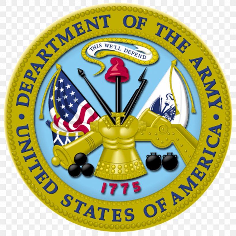 United States Armed Forces Military Branch United States Army, PNG, 900x900px, United States, Area, Army, Army Officer, Badge Download Free
