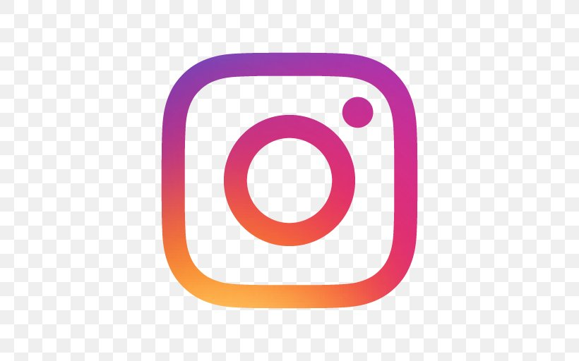 Social Media Facebook Emoji Icon, PNG, 512x512px, Social Media, Android, Blog, Emoji, Google Play Download Free