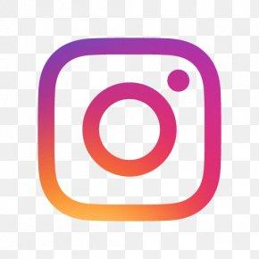 Instagram Icon - Social Media Facebook Emoji Icon PNG