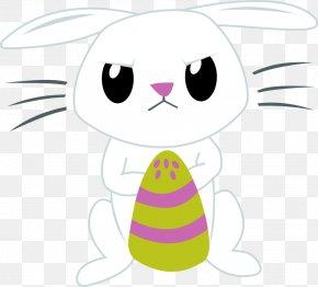Cat - Whiskers Cat Line Art Cartoon Clip Art PNG