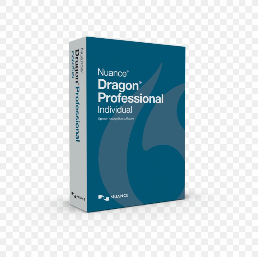 dragon speech recognition software download free