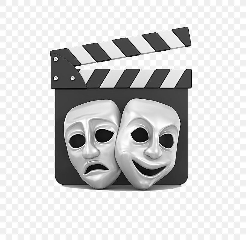 Film Cartoon Clapperboard Cinema, PNG, 800x800px, Film, Animation, Black And White, Caricature, Cartoon Download Free