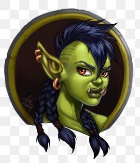 World Of Warcraft - Illustration World Of Warcraft DeviantArt Drawing PNG